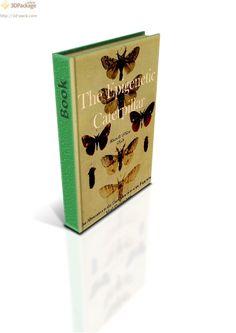 http://www.3d-pack.com/complete/82c1dd0d73a7572c07811ba4b4b5f23d.jpg