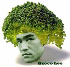 Be brecol, my friend (vía @absurders_com)