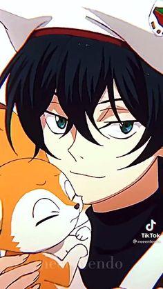Anime Dancer, Best Anime Shows, Cartoon Girl Drawing, Anime Nerd, Anime Wallpaper Live, Funny Anime Pics, Anime Boyfriend, Anime Films, Anime Love