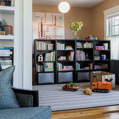 Playroom Storage Design2