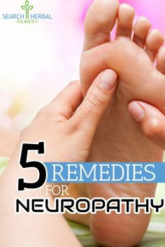 5-remedies-for-neuropathy