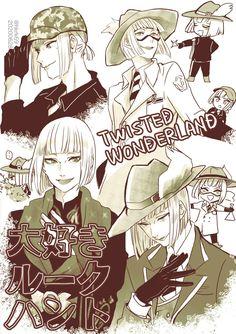 Wanderland, Rook, Disney Villains, Character Art, Art Drawings, Cool Designs, Fans, Random, Cute