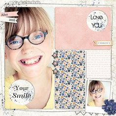 Challenge template DCS Template de Little Butterfly Wings Kit of wishes,hopes & dreams The Lylipad parade