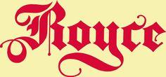 Royce in Reno, NV