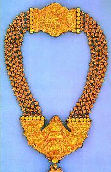 antique+indian+jewellery-6%2B.jpg (226×350)