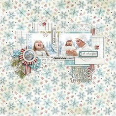 IT'S SO COLD OUTSIDE by Bellisae Designs https://www.pickleberrypop.com/shop/manufacturers.php?manufacturerid=165 Template by Sara Gleason Stock photos