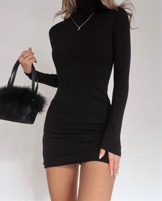 Shopping Outfits, Glamouröse Outfits, Teen Fashion Outfits, Night Outfits, Cute Casual Outfits, Look Fashion, Pretty Outfits, Pretty Dresses, Stylish Outfits