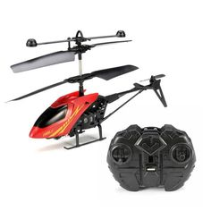MJ901 2.5CH Mini Infrared RC Helicopter Kids Toy Outdoor scene:        Product detail :    Charging shooting:   Description: Item Name:MJ 901 Mini 2.5CH RC Flight Helicopter Functions: Turn left/right,up/down,forward Applicable group :7-14 Years old Channel: 2.5...