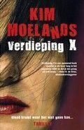 Tweede thriller van de Nederlandse auteur die debuteerde met een autobiografie.