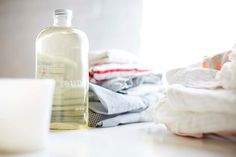 Common Goods, Natural Cleaning Products - The American Edit