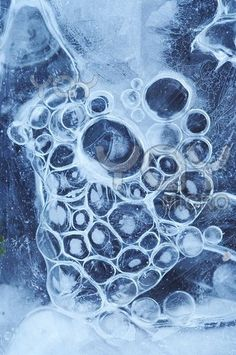 frozen bubbles under ice abstract photography nature abstractphotography 773563673469235668 Texture Photography, Modern Photography, Abstract Photography, Artistic Photography, Macro Photography, Photography Photos, Amazing Photography, Landscape Photography, Bubble Photography