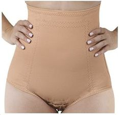 A cinta no pós parto ajuda a diminuir o tamanho do útero e dá mais segurança para se mexer, tossir e dirigir. Veja quando e como começar a usar.