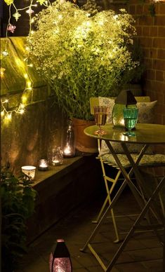 Skillful Knitting And Elegant Design Outdoor Lighting Hot Sale Led Lighting Solar Lampsfiligree Led Solar Color Changing Ceramic Sun Powered Globe Ball Table Light Garden Lamp To Be Renowned Both At Home And Abroad For Exquisite Workmanship Solar Lamps
