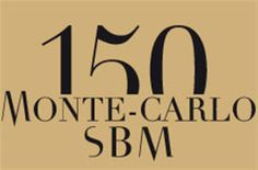 150 Years of Monte-Carlo SBM (Monaco)