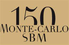150 Years of Monte-Carlo SBM (Monaco)