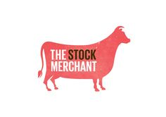 The Stock Merchant // via What Katie Ate #organic #Aussie