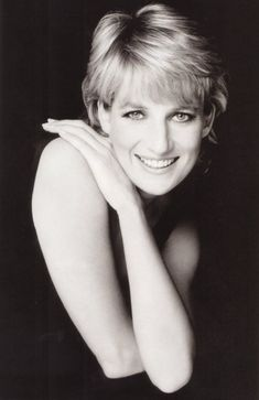 Diana...absolutely love this photo !
