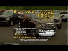 8 Best Ralph Sellers Chrysler Dodge Jeep Ram Hyundai Commercial Spots Ideas Hyundai Commercial Chrysler Dodge Jeep Jeep Dodge