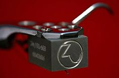 Zu Audio DL-103 Grade 1- 1.0% Tolerance MC Phono Cartridge Improving on a classic. Review By Nels Ferre