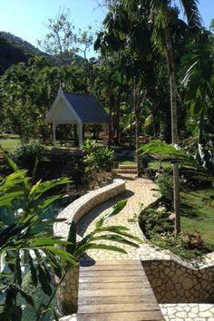 24 mai 2020 - Logement entier à 254 CHF. Blue Hole, Jamaica, River, Negril Jamaica, Rivers