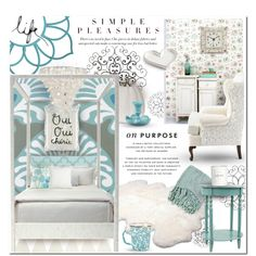 A home decor collage from December 2015 by caroline-brazeau featuring interior, interiors, interior design, home, home decor, interior decorating, Haute House,...