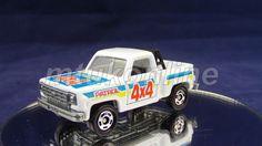 Car Chevrolet Diecast Vehicles with Limited Edition Chevrolet Trucks, Diecast, China, Box, Vehicles, Boxes, Porcelain Ceramics, Vehicle, Porcelain