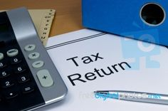 All you wanted to know about taxes and more
