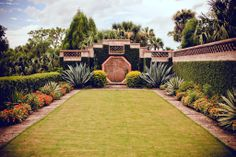 Bok Tower Gardens - National Historic Landmark  1151 Tower Blvd, Lake Wales FL 33853