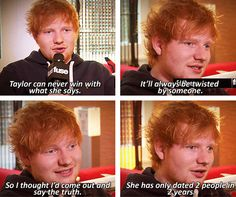 Thanks Ed for being a great friend to her. WE LOVE YOU ED.