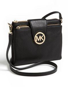 75 best purses bags ect images backpack purse fashion backpack rh pinterest com