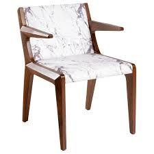 International Style Furniture Google Search International