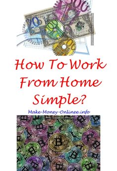 easy income streams - available jobs working from home.how can i earn by facebook 4421551024