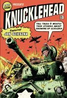 Funny Boys in Funny Books for Fans of Diary of a Wimpy Kid: Knucklehead: Tall Tales and Mostly True Stories about Growing Up Scieszka Top Ten Books, My Books, Free Books, Funny School Stories, Wimpy Kid, Tall Tales, Small Moments, Seriously Funny, Read Aloud