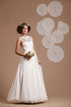 Bridal Romantic, Couture, Bridal, Wedding Dresses, Fashion Design, Atelier, Romantic Things, Alon Livne Wedding Dresses, Weeding Dresses
