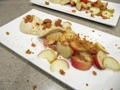 Dieses leichte Dessert möchte ich Euch nicht vorenthalten. Aprikosen-Mousse mit Amaretto und Weinbergpfirsich Weiterlesen  →