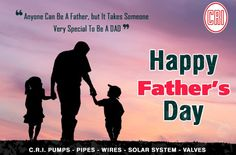 CRI pumps is the branded and world famous pipes, cables and valves manufacturers, dealers, sellers in India with the advanced technology and new models. Industrial Pumps, Pipe Manufacturers, Coimbatore, Happy Fathers Day, Solar System, Dads, Inspiration, Sistema Solar, Fathers