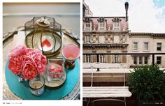 Parisian valentine's day.........?