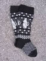 Bilderesultat for moomin knitting pattern Diy Crochet And Knitting, Knitting For Kids, Knitting Projects, Beginner Knitting, Fair Isle Knitting Patterns, Knitting Charts, Knit Mittens, Knitting Socks, Wool Socks