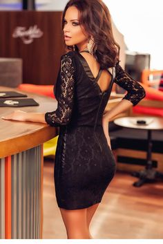 2016 Direct Selling Robe New Sexy Womens Backless Dresses With Zip Splice Lace-up V-neck Party Dress Lc22525 Vestido De Renda