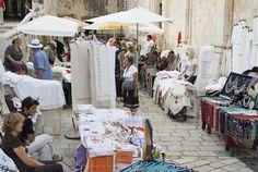 Deša Social Entrepreneurship Shop - Dubrovnik, Croatia | AFAR.com