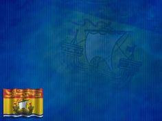 Australia flag 03 powerpoint templates template flag powerpoint templates and backgrounds free indezine powerpoint templates httpindezinepowerpointpowerpoint templates 5633ml toneelgroepblik Images