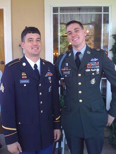 alabama army national guard homepage