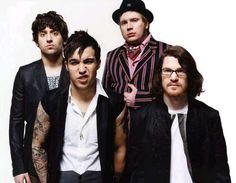 Pete  OMG you can't get any more perfect