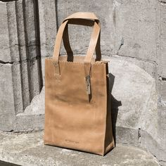 #mypaperbag --> http://www.omoda.nl/dames/handtassen/my-paper-bag/bruine-my-paper-bag-handtas-774250-55298.html/?utm_source=pinterest&utm_medium=referral&utm_campaign=7-7-15&s2m_channel=903