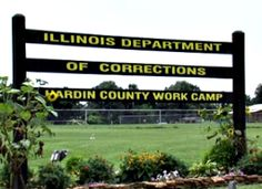 Bryant Votes to Reopen Hardin County Work Camp - http://www.thecaucusblog.com/2016/03/bryant-votes-to-reopen-hardin-county.html