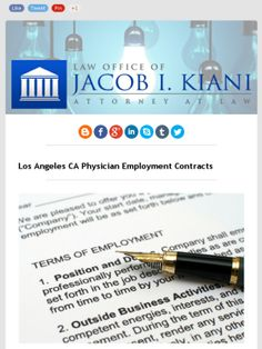 The Basics Of Los Angeles California Child Support Arrears Law