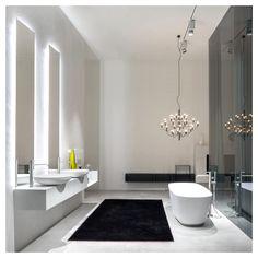 "styletaboo: "" Antonio Lupi Design - Stabia Showroom [Italy, 2015] """