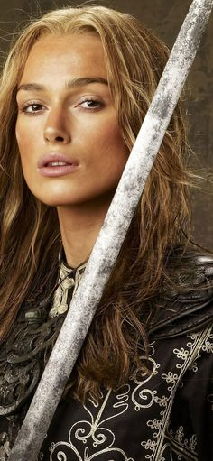 Keira Knightley as Elizabeth Swann Iphone XS,Iphone X HD Wallpapers, Images, Backgrounds, Photos and Pictures Keira Knightley Pirates, Swan Wallpaper, Elizabeth Swann, Desktop Pictures, Pirates Of The Caribbean, Hollywood Celebrities, Girls Image, Movie Stars, Celebs
