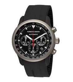 Porsche Design Automatic Watch