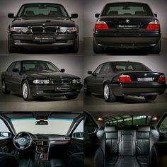 Maserati, Ferrari, M Benz, Bmw Alpina, Custom Muscle Cars, Bmw 7 Series, Top Cars, Sport Cars, Concept Cars